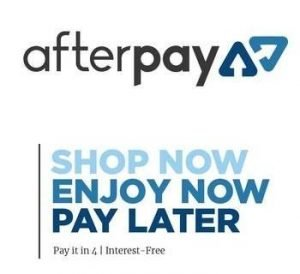 Afterpay Pregnancy Pillows Australia